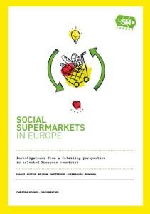 Deckblatt_SozialmarktStudie_2016